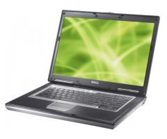 Dell duo core
