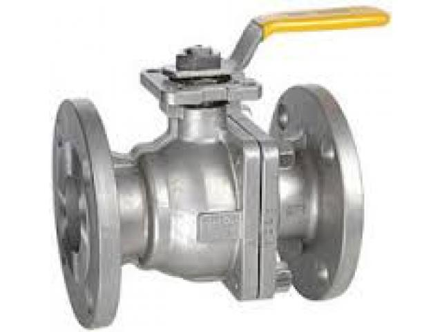 ISI MARKED VALVES IN KOLKATA