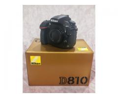 Selling : Nikon D5 Digital Camera,Nikon D D810,Canon EOS 5D Mark IV