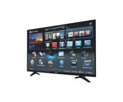 TV ASTECH SMART 65""