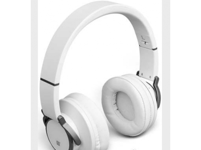Casque Bluetooth /NFC /FM