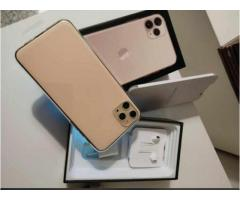 Free Shipping Apple iPhone 11 Pro iPhone X Whatsapp:(+13072969231)