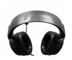 Casque Gamer Newskill