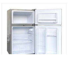 FRIGO BAR ASTECH 2PORTE