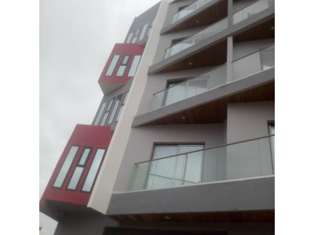 Bel appartement F3 neuf standing